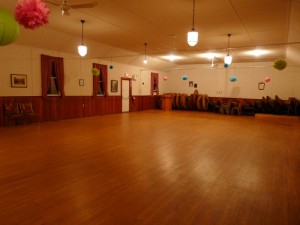 hornings mills hall dance22
